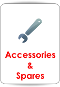 Ziton Fire Alarm Accessories & Spares