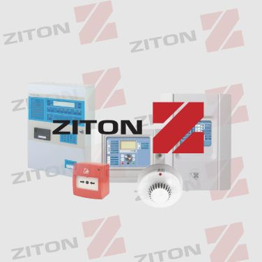 Ziton Fire Detection Products