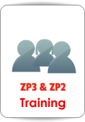 Ziton ZP3 Training & Software